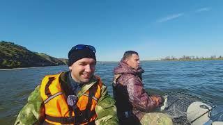 На что клюет судак на Дону Рыбалка на спиннинг на реке Дон Судак на Джиг