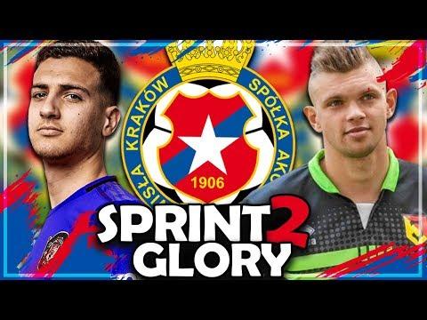 ERSTER POLNISCHER CL SIEGER ?! 💥🔥 | FIFA 19: WISLA KRAKAU Sprint to Glory Karriere