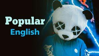 Top 10 Popular English Ringtone 2020 || best english ringtone || inshot music