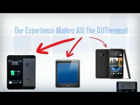 iPhone Repair Reno | (775) 210-0622