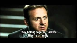 KOKOWÄÄH - offizieller Trailer mit englischen Untertiteln