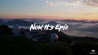 DroneFilm - …