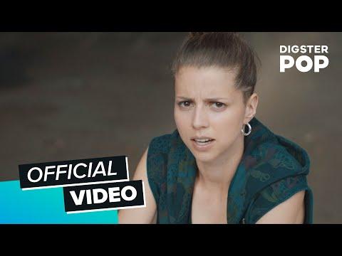 TOCHTER - Anna (Offizielles Musikvideo)