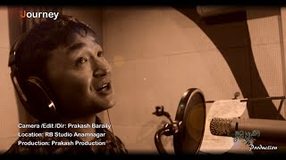Amar Prem Ko Geet - Tarzan Limbu | New Nepali Adhunik Song 2016