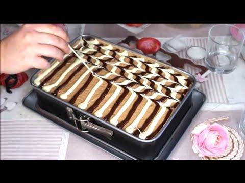 Islak keki birde bu tarifle deneyin derim lezzet garantili bir tarif !!!