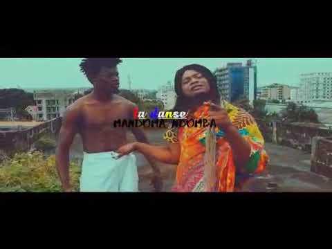 Download PEDE NADA CLIP YANGA MOBALI MABE