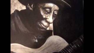"Roots of Blues  Mississippi John Hurt ""Candy Man Blues"
