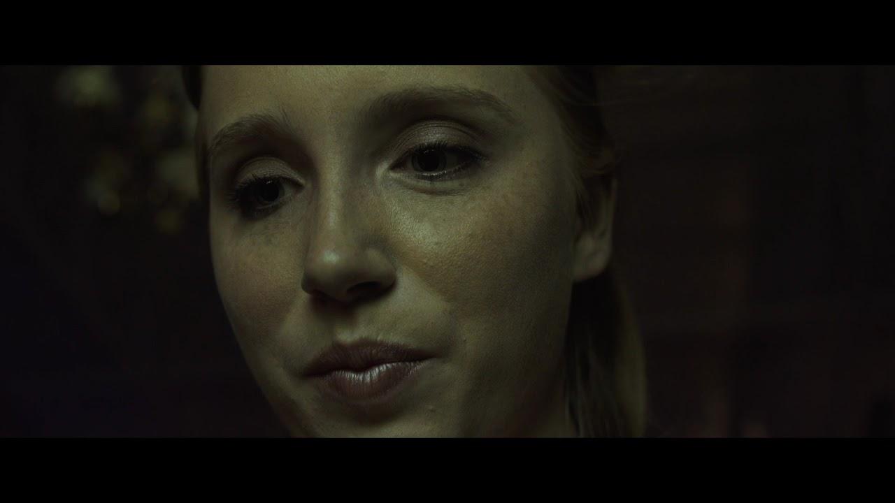 The Invoking 5: Phantoms - Trailer