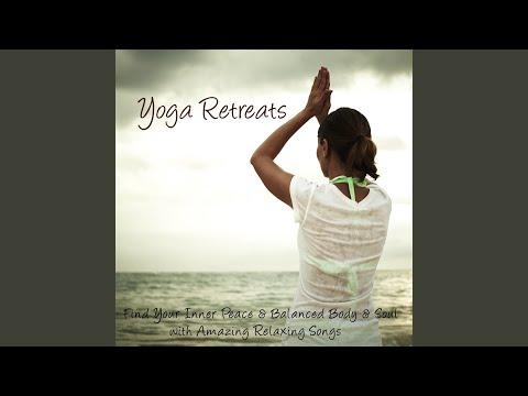 Top Tracks - Yoga Music Maestro
