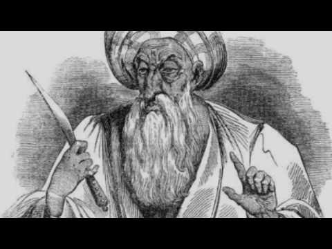 История арабского халифата