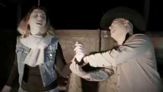 BASTA YA - CHARRITO DE CURICO || VIDEO OFICIAL ||