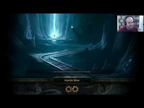 Path of Exile+Info