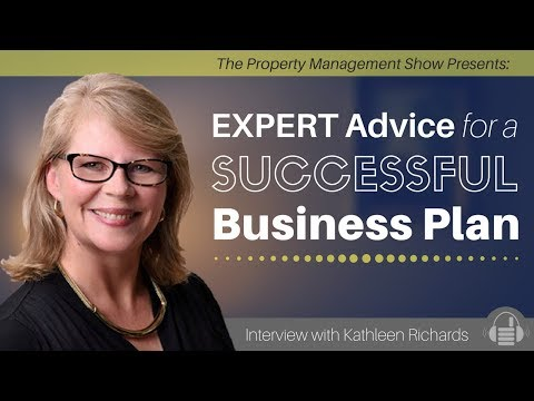 How to Hire the Best Team to Grow Your Property Management Business