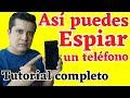 📵KidsGuard Pro, Ver toda la información de otro celular, monitoreo