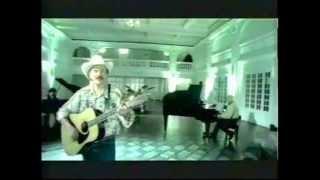 David Gates with Roupa Nova - The Guitar Man (De Ninguém)