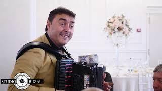 Download ❌  Marian Mexicanu  ❌  Program Lautaresc Muzica Veche la ❌  ACORDEON ❌