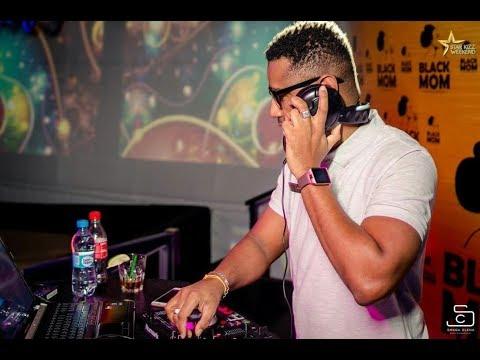 MEIWAY DJ TASSOUMAN TÉLÉCHARGER