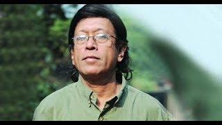 Ei Nil Monihar | এই নীল মণিহার | লাকি আখন্দ | Tribute To Lucky Akhand | Karaoke by Harun Ur Rashid
