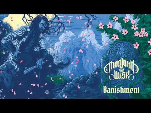 Mad John the Wise - Banishment (Audio)