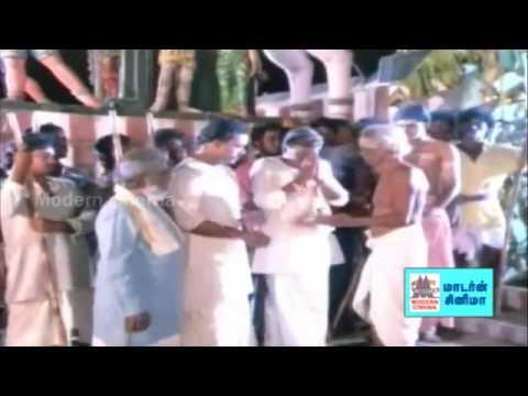 pallakku kuthirai video song