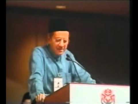 Tun Mahathir 3 in 1( Melayu Mudah lupa,Perjuangan Yang Belum Selesai,Perletakan jawatan) Mp3
