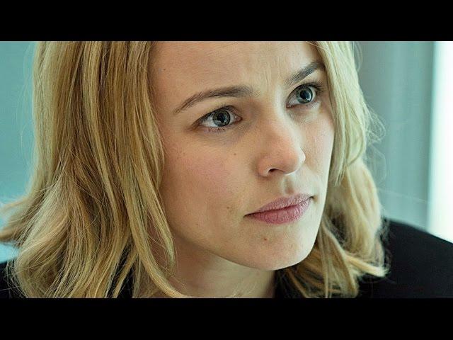 SPOTLIGHT | Trailer deutsch german [HD]