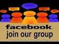 Cara Daftar Akun Facebook | Membuat FB terbaru