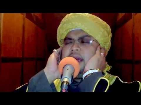 Azan Subuh Sheikh Abdulkarim Almakki