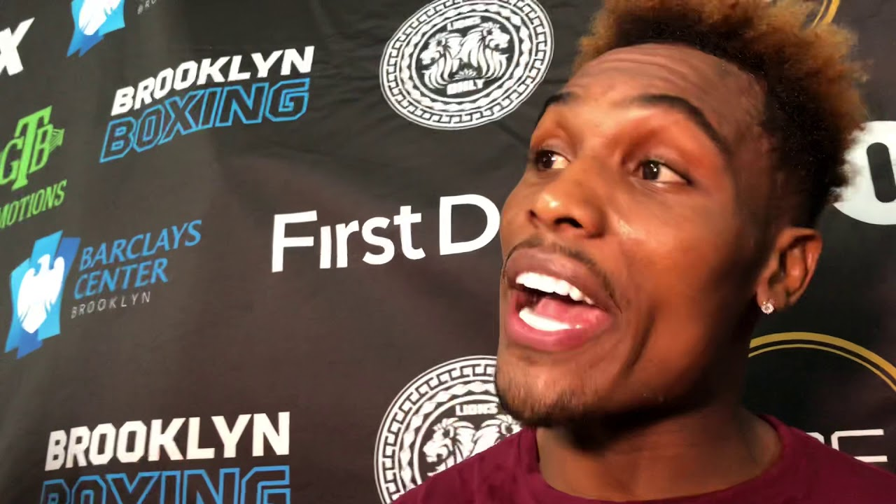jermall-charlo-willing-to-be-b-side-for-canelo-fight-would-crawl-from-under-ring