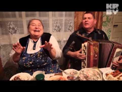 «Жизнь для Бога». Фильм из серии «Духовное наследие» (апрель 2015)из YouTube · Длительность: 4 мин28 с