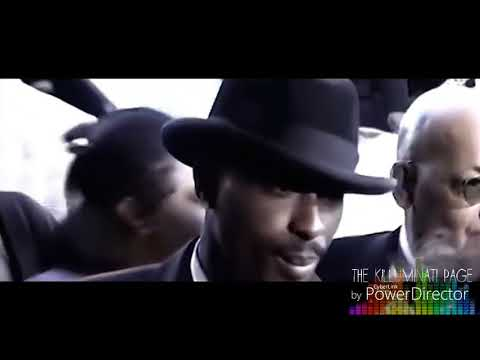 2pac🔻 - Open Fire Rollin With Chrome. (OFFICIAL VIDEO LUR-Up)