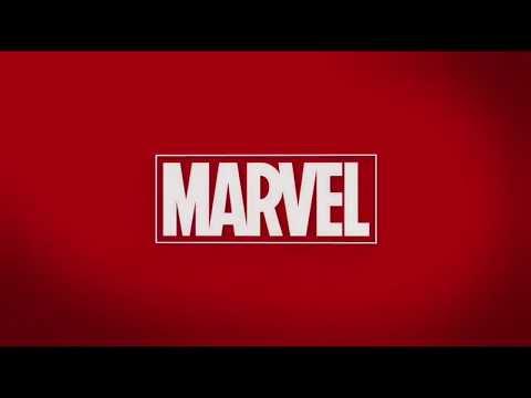 Trailer de OS FUGITIVOS da Marvel Mostra Filhos vs. Pais na 2 ª Temporada da Série de Quadrinhos da Hulu