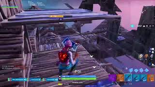 FORTNITE LIVE-SUNDAY JEU ///GIVEAWAY FOR 100 SUBS///CSK LIVE REPORT ON STREAM!!!