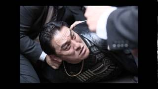 あまちゃんでの無頼鮨のうめさん=いい人とは全く違う 犯罪者役を映画「...