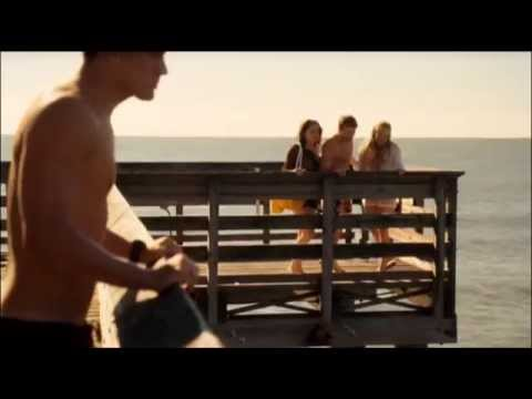 D1N и Mr VeN - Сердце в твоих руках (OST Дорогой Джон)