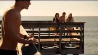 D1N и Mr VeN - Сердце в твоих руках (К фильму Дорогой Джон)