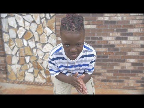 Taz Swi - Do My Dance (Official Video) | Shot By @CWhiteFilmZ