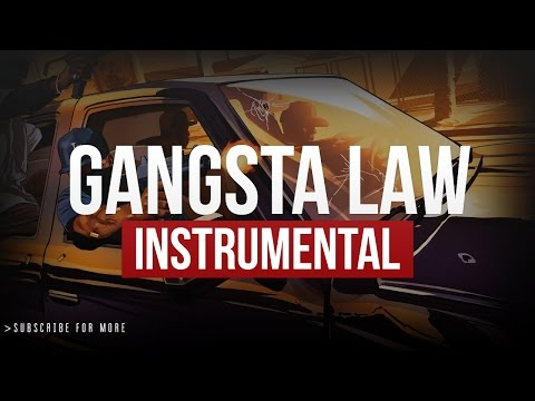 FREE 50 cent type beat instrumental Hard...