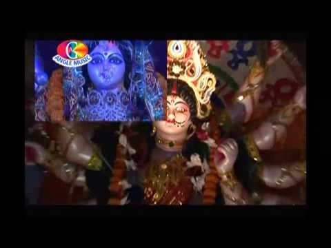 Lale Rang chunari ba | Durga Devi Namo Namah