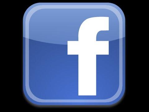 Faceboo.De