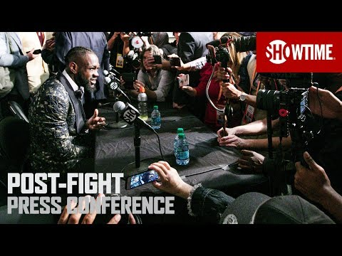 wilder-vs-fury-post-fight-press-conference-showtime-ppv