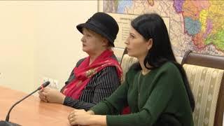 После приема граждан в Краснодаре отремонтируют ДК и кабинет ЛФК. Новости Эфкате