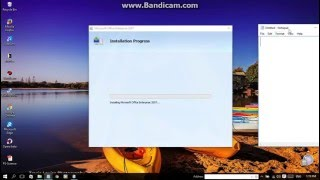 Gambar cover Office 2007 download with CD