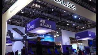 dsei 2015 day 4 international defense exhibition sea land aerospace british army military equipment