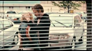 Blue Valentine -Trailer