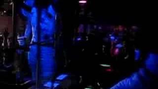 DJ SONIC résident du PONT-AERI live au STROMBOLI