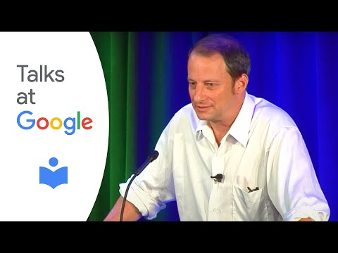 """George Packer, """"THE UNWINDING: An Inner History of the New America"""" 