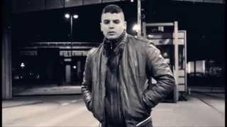 Nate57 & Disarstar - Zwei Rapper auf der Jagd (Fanmade Mix)