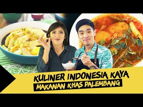 kuliner-indonesia-kaya-#13:-resep-mudah-membuat-pempek-palembang,-berani-coba?