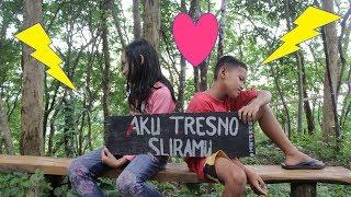 CINTA ANAK SD (season 4) - [FULL MOVIE] BIOSKOP INDONESIA 2019